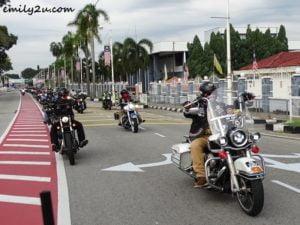 29 Ipoh City Tour