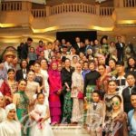More than RM400K Raised at the Glitzy International IPOH Fashion Week IIFW™ 3.0