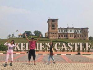 3 BKellies Castle