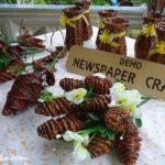 4D/3N Visit Perak Day 1: Kuala Kangsar & Royal Belum