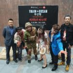 Can You Survive the Train to Busan Horror House?