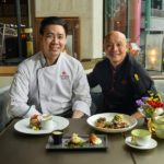 Delicious Festive Delights this Season at Resorts World Genting