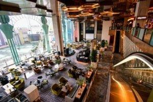 02_park avenue lounge_026