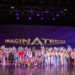 IMAGINATRICKS Season 2 Features America's Got Talent-fame Antigravity Show and Kung Fu Boys
