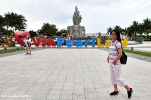 1 Vinpearl Land Nha Trang
