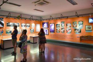 10 War Remnants Museum Saigon