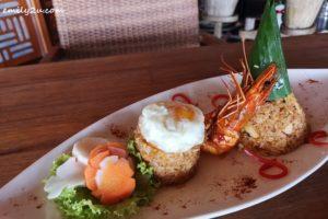 11 LAlya Ninh Van Bay
