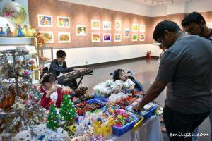 11 War Remnants Museum Saigon