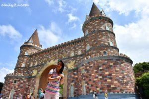 14 Vinpearl Land Nha Trang