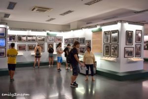 14 War Remnants Museum Saigon