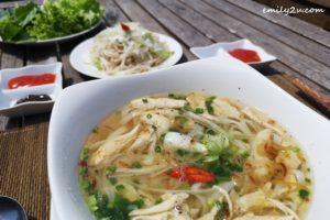 16 LAlya Ninh Van Bay
