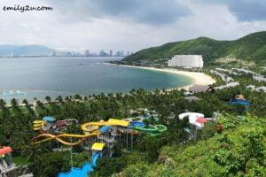 17 Vinpearl Land Nha Trang