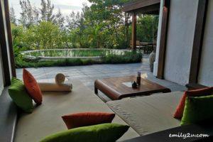 19 LAlya Ninh Van Bay