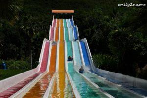 19 Vinpearl Land Nha Trang