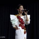 2 Chan Ai Chia