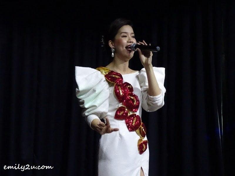 Chan Ai Chia