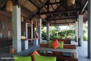 2 LAlya Ninh Van Bay