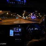 2 Taxi to KLIA