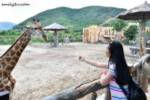 20 Vinpearl Land Nha Trang