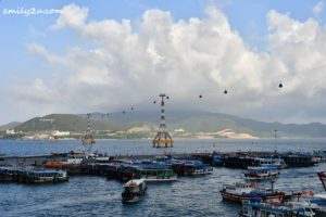 26 Vinpearl Land Nha Trang