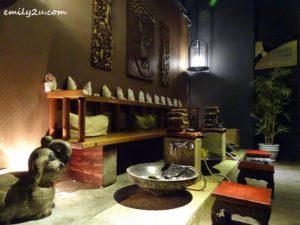 3 Thai Oasis ICC