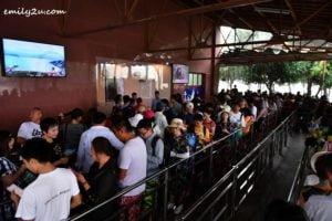 3 Vinpearl Land Nha Trang