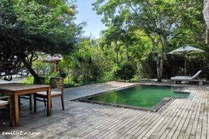30 LAlya Ninh Van Bay