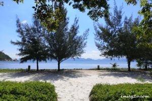31 LAlya Ninh Van Bay