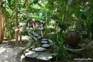 32 LAlya Ninh Van Bay