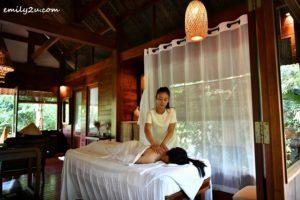 33 LAlya Ninh Van Bay