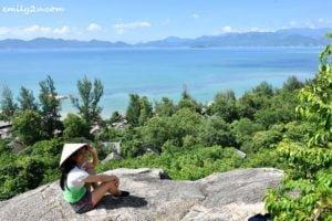 37 LAlya Ninh Van Bay