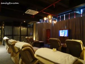 4 Thai Oasis ICC