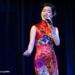 4 Tribute to Teresa Teng