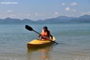43 LAlya Ninh Van Bay