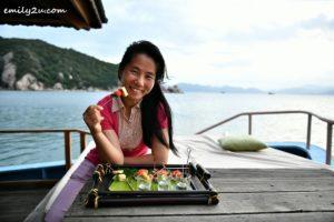 48 LAlya Ninh Van Bay