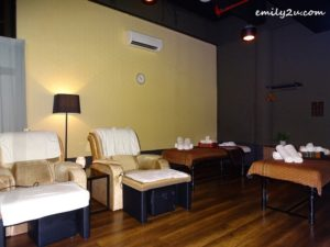 5 Thai Oasis ICC