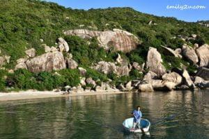 50 LAlya Ninh Van Bay