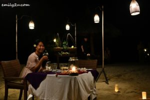 52 LAlya Ninh Van Bay