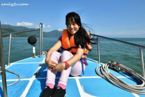 6 LAlya Ninh Van Bay
