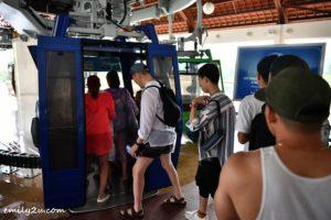 6 Vinpearl Land Nha Trang
