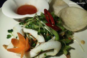 61 LAlya Ninh Van Bay