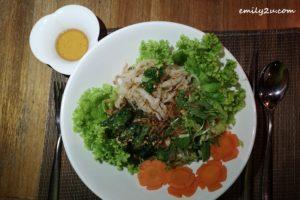 66 LAlya Ninh Van Bay