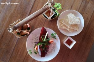 7 LAlya Ninh Van Bay