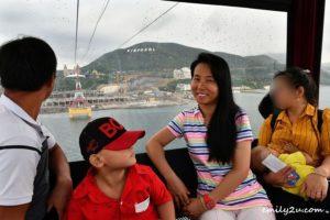 7 Vinpearl Land Nha Trang