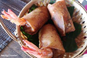 8 LAlya Ninh Van Bay