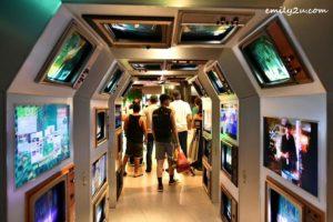 8 The World of Heineken Ho Chi Minh City