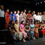 8 Tribute to Teresa Teng