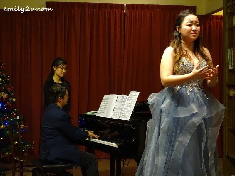 Lee Yi Jing