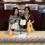 7 Tergar Asia Annual Retreat