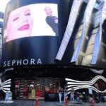 Largest Sephora Beauty Store in the World Opens in Kuala Lumpur